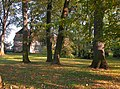 20051011045DR Lomnitz (Wachau) Rittergut Herrenhaus.jpg