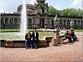 2005 05 15 Dresden 182 (50999060610).jpg