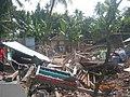 2006년 5월 인도네시아 지진피해지역 긴급의료지원단 활동 사진 042.jpg