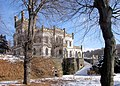 20060308175DR Dresden-Loschwitz Villa Orlando Schillerstraße 4.jpg