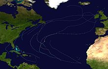 2006 Atlantic hurricane season summary.jpg