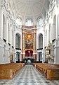20070207010DR Dresden Hofkirche zum Altar.jpg