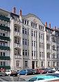20070413025DR Dresden-Johannstadt Arnoldstraße 29.jpg