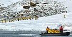 2007 Snow-Hill-Island Luyten-De-Hauwere-Explorers-11.jpg