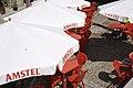 2008-06-03 (Toledo, Spain) - 012 (2561943688).jpg