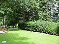 2008 0707 30920 Meran Thermen Park R0056.jpg