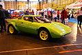 2008 NEC Classic Car Show IMG 1897 - Flickr - tonylanciabeta.jpg
