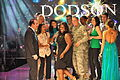 2008 Operation Rising Star (Reveal) - U.S. Army - FMWRC - Flickr - familymwr (3).jpg