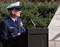 2008 Veterans Day ceremony DVIDS1089306.jpg