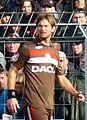 2009-2010 Lechner, Florian(1).JPG