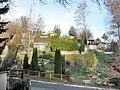 20091122050DR Meißen Der Jüdenberg ehemaliger Weinberg.jpg