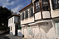 20091128 Xanthi Greece 3.jpg