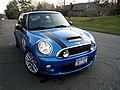 2009 Mini Cooper JCW.jpg