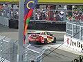 2009 Sydney Telstra 500 V8 race (6349093081).jpg