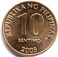 2009phil10centobv.jpg