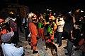 2010년 중앙119구조단 아이티 지진 국제출동100117 아이티 중앙은행 수색활동 (18).jpg