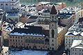 2010-02-25 Passau - Das Rathaus.jpg