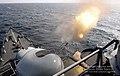 2010.2.23 해군1함대 전대기동훈련 (7445522584).jpg
