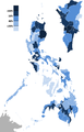 2010PhilippineVicePresidentialElection-Binay.png