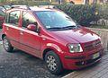 2010 Fiat Panda red.jpg