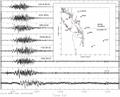2010 Mount Meager landslide seismic signals.png