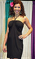2010 Run to the Sun Fashion Show in Anchorage Alaska 07.jpg