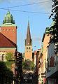 2011-07-12 Stora Brogatan Borås.jpg
