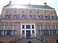 2011-07 Franeker 15756.jpg