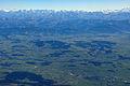 2011-11-17 13-31-42 Switzerland Canton de Vaud Combremont-le-Petit.jpg