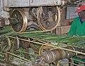2011.10-386-145ap sisal,processing(decortication),factory Athinai Sisal Estate@Mogotio(Rift Valley Prv.),KE sat15oct2011-1534h.jpg