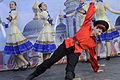 2011. Пасха Красная 180.jpg