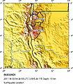 2011.burundi.4.7.earthquake.jpg