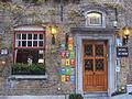 20111226 Brugge (4).jpg