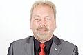 2011 05 19 - Landtagsprojekt Erfurt (0635).jpg