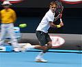 2011 Australian Open IMG 7994 2 2 (5444228949).jpg
