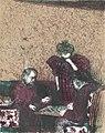 2011 CKS 07958 0111 edouard vuillard la partie de dames from paysages et interieurs).jpg