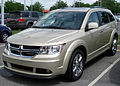 2011 Dodge Journey Lux -- 05-06-2011.jpg
