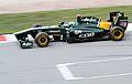 2011 Malaysian GP - Lotus.jpg