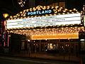 2011 PYP Concert-at-Christmas, Arlene Schnitzer Concert Hall.JPG