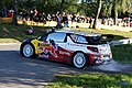 2011 Rallye Deutschland - Sébastien Ogier 05.jpg