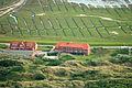 2012-05-13 Nordsee-Luftbilder DSCF9006.jpg