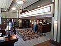 2012-0609-Park Inn Lobby.jpg