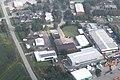 2012-08-08-fotoflug-bremen erster flug 0022.JPG