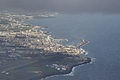 2012-10-22 17-48-55 Portugal Azores Relva.JPG