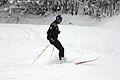 2012-12-04 Biathlon Hochfilzen TR 033 Martin Fourcade (FRA).jpg
