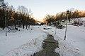 2012-12-31 Solomianka Landscape Park 2.jpg