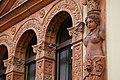 2012.02.25.114249 Fassade Amtsgericht Wismar.jpg