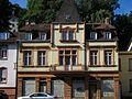 20120724Saargemuender Str32 Saarbruecken3.jpg