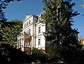 20121020130DR Dresden-Wachwitz Königliche Villa.jpg