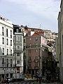 20121023 0006 Lisbon.jpg